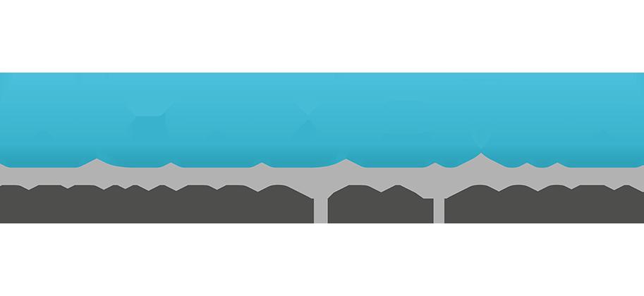 academia_logo