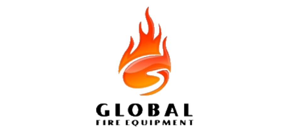logo_global_fire