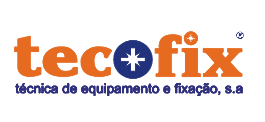 tecofix